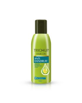 Trichup Anti-Dandruff Oil